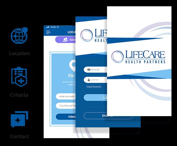 lifecare-objective