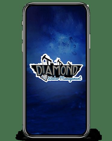 Diamond_water_Management
