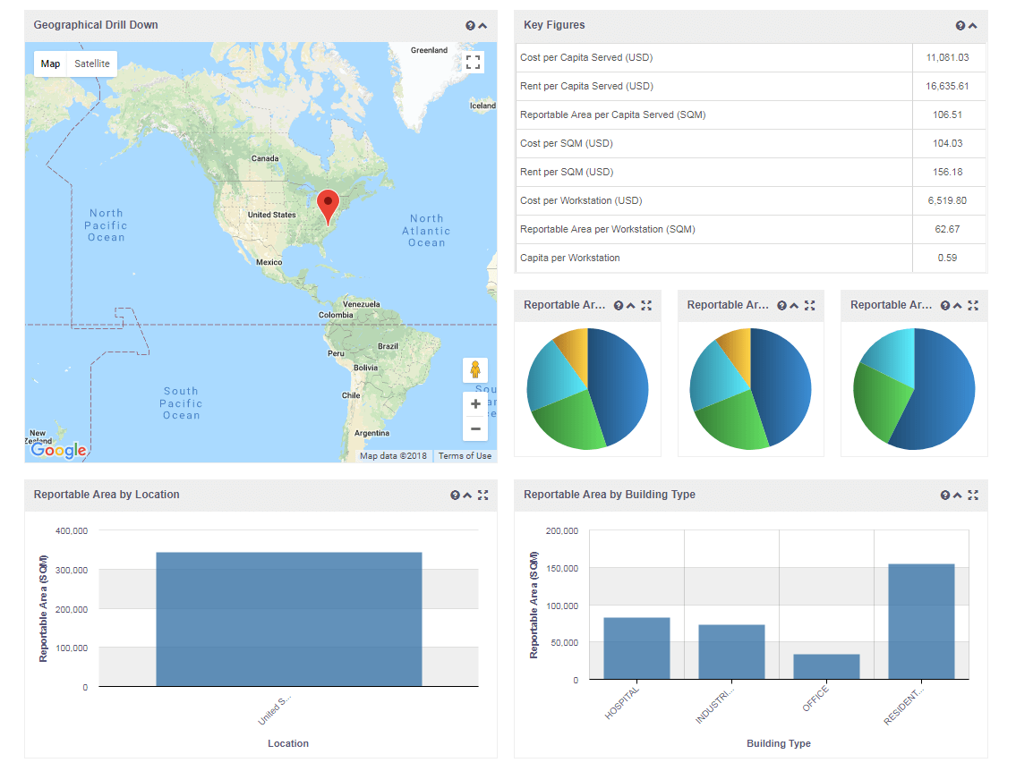real-time-analytics