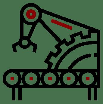 robotic-img