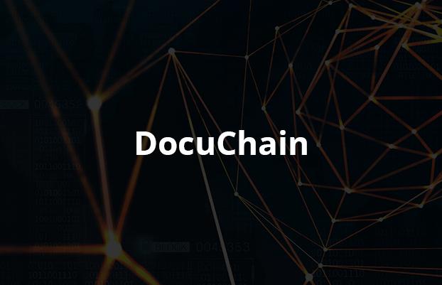 docuchain