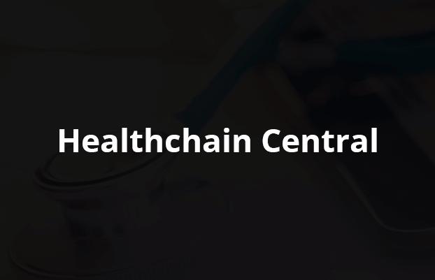 healthchain