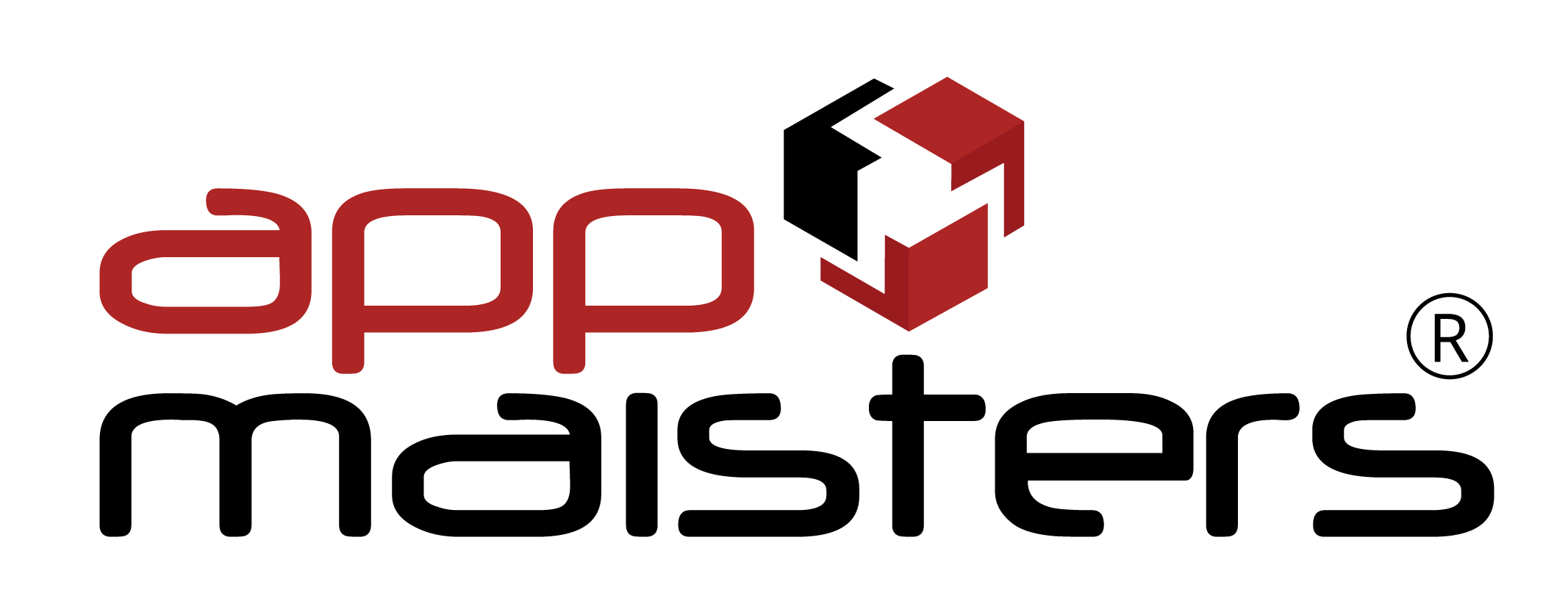 Logo-Signature-01