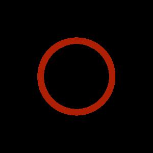 solution-icon