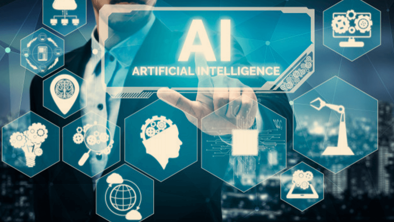 Public Safety: What Are The Impacts Of Artificial Intelligence