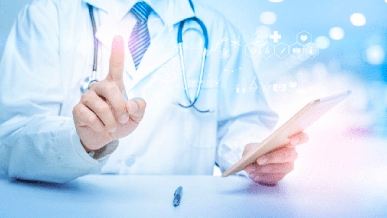 From Insight-Driven Data to Real Outcomes with Healthcare Analytics