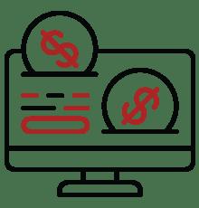 automated-finances