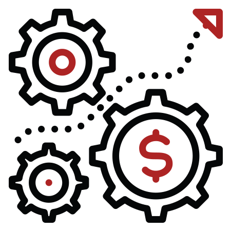 process-automation-support