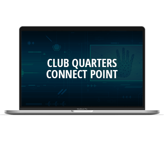 CLUB-QUARTERS-CONNECT-POINT