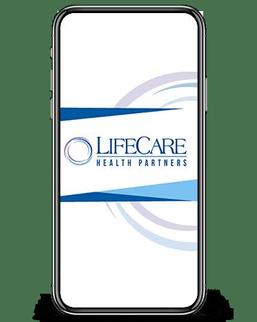 LIFECARE-HOSPITAL