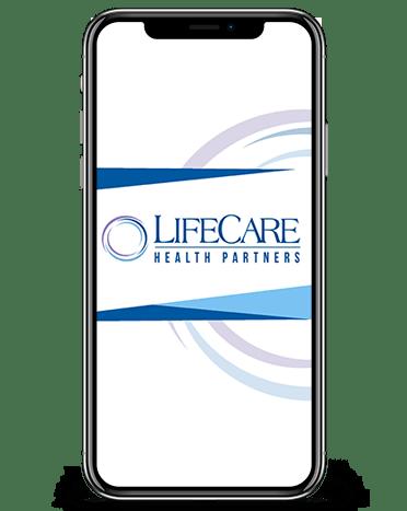 Lifecare-img
