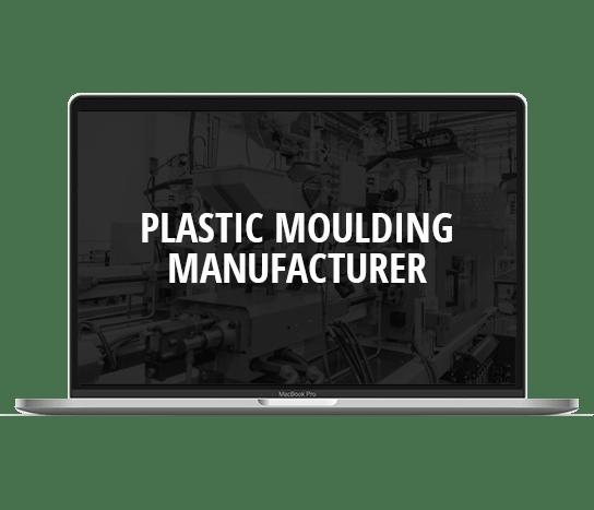 PLASTIC-MOULDING-MANUFACTURER