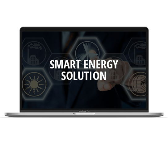 SMART-ENERGY-SOLUTION