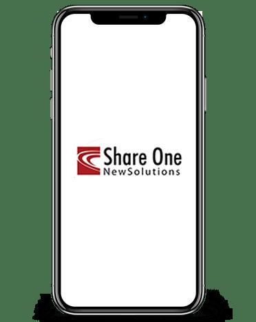 ShareOne-img