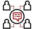 Social-Network-Apps