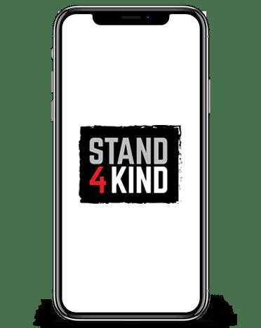Stand4Kind-img