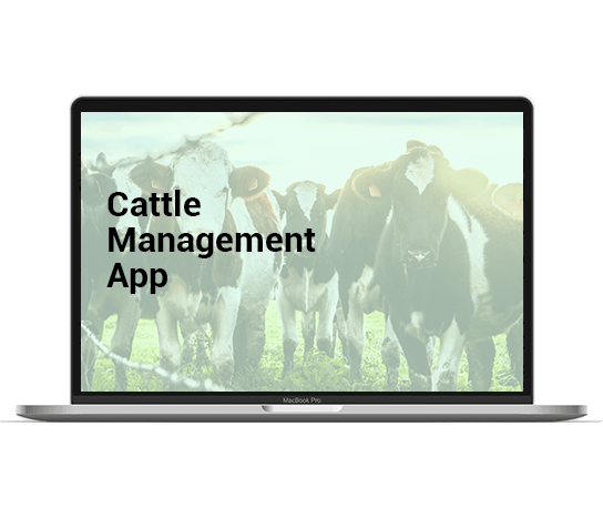 CATTLE-MANAGEMENT-APP
