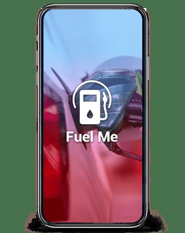 Fuel-Me