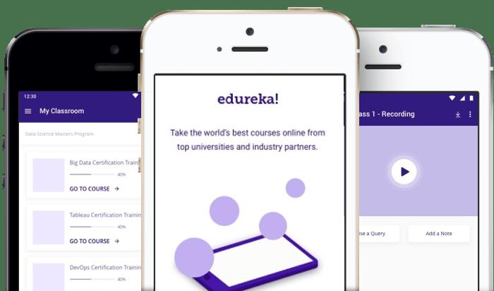Quick-Start-3-Mobile