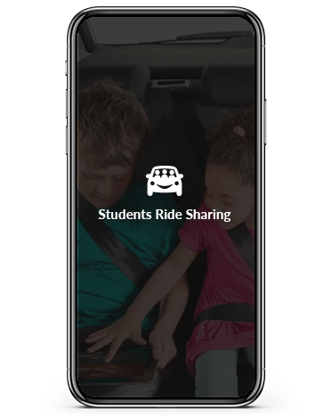 Students-Ride-Sharing-App