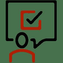 USER-ACCEPTANCE-TESTING