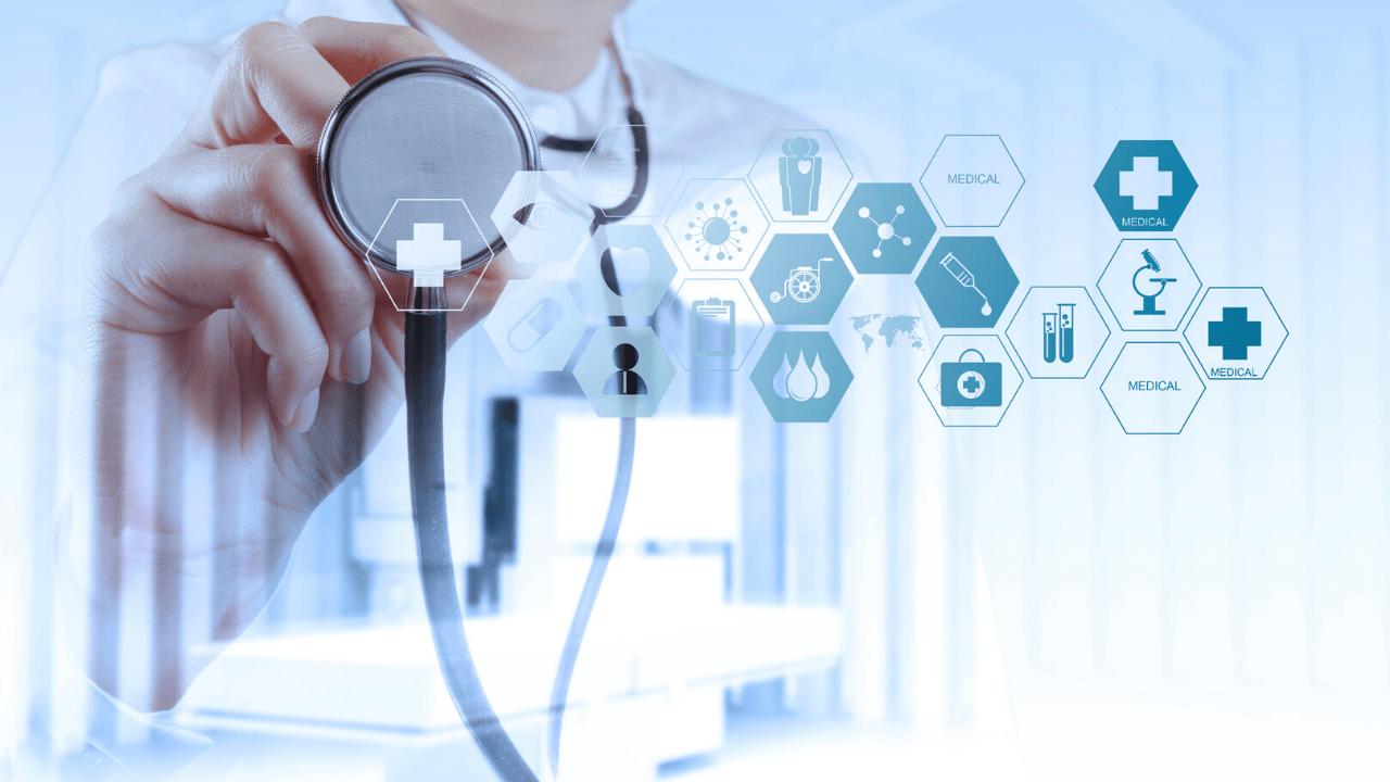 BI In Healthcare: Reducing Expenses & Improving Patient Care