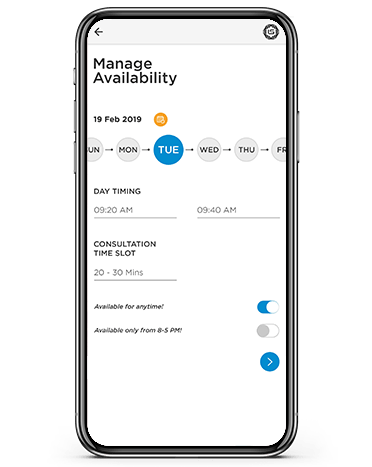 App-Icon-Mobile-2