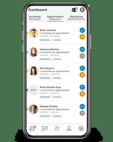 App-Icon-Mobile-3