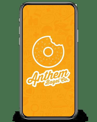 App-Icon-Mobile