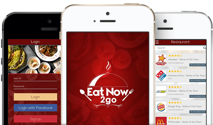 Eatnow-3-Mobile