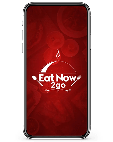 Eatnow-App-Icon-Mobile