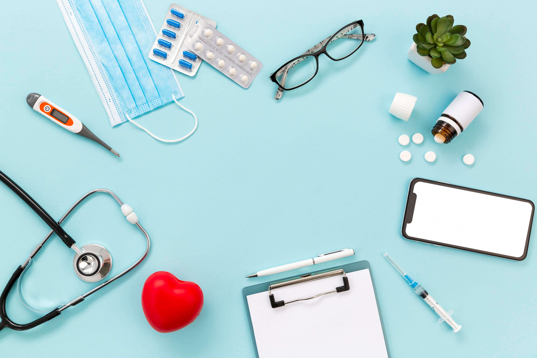 The Impact of Virtual Health