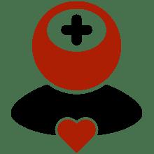 Health-Bot-Symptom-Triage-2
