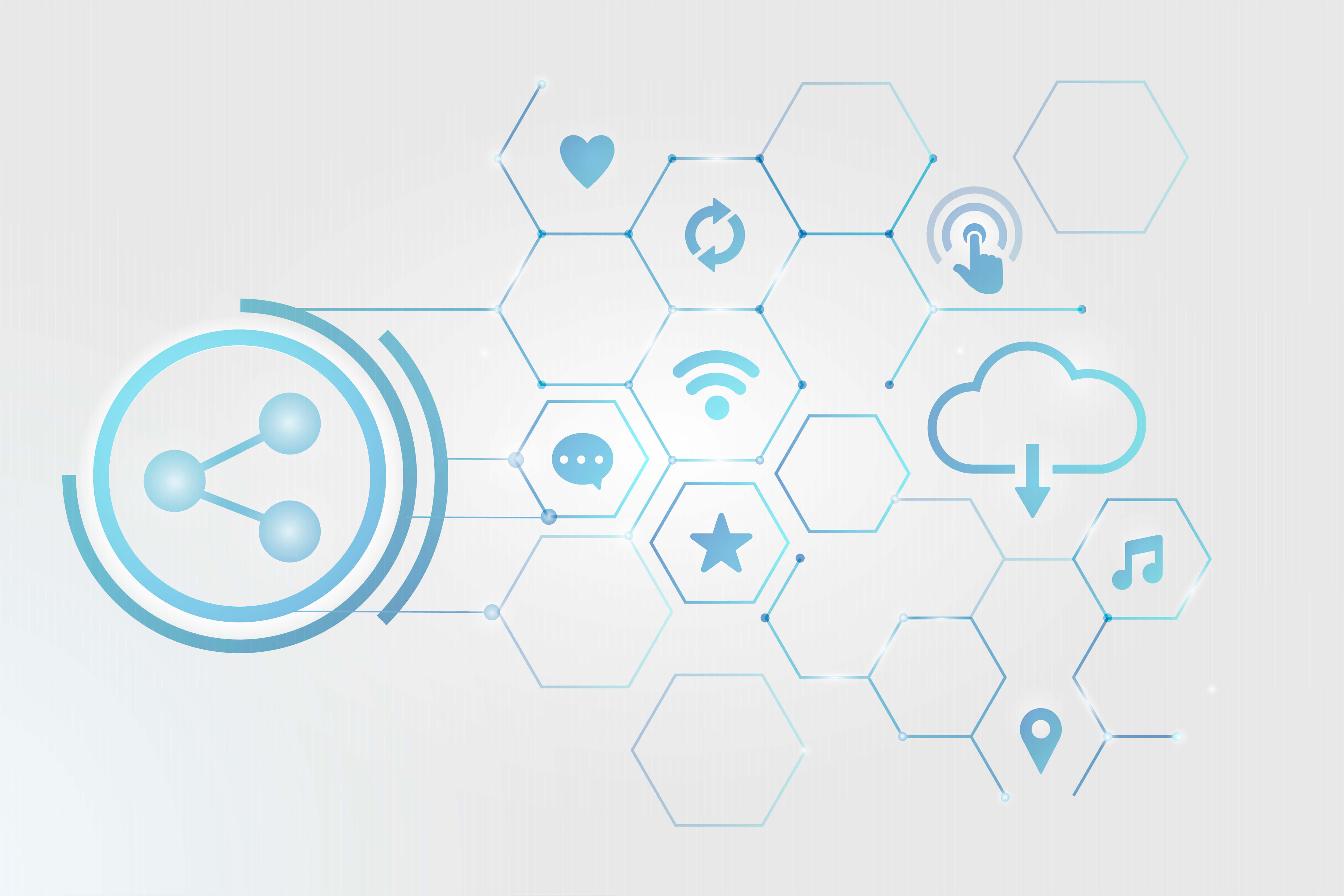 Cloud Digital Disruption