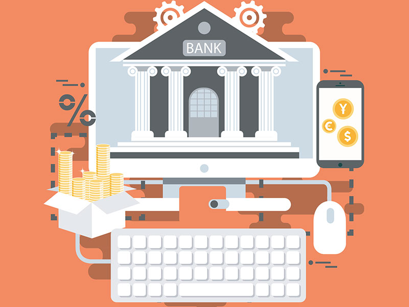 Digital Transformation in Banking & the Need to Modernize