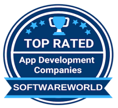 Mobile-App-Development-Companies sw