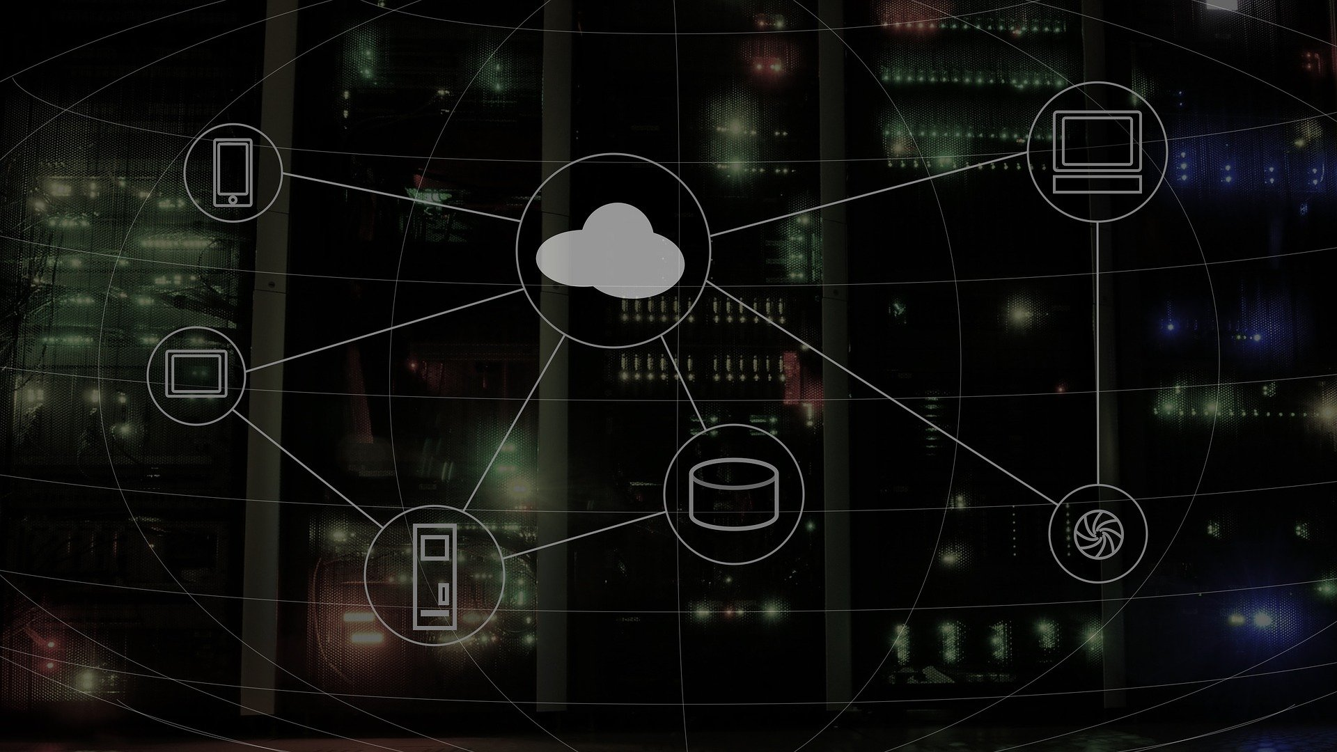 A unified cyber approach to developing a solid cloud migration strategy